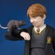 Ron Weasley S.H.Figuarts