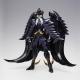 Myth Cloth EX Griffon Minos Saint Seiya