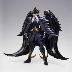 Saint Seiya Griffon Minos ~ Myth Cloth EX