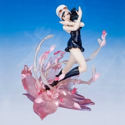 Nico Robin Mil fleur Figuarts Zero One Piece