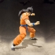 Yamcha Dragon Ball Z - S.H.Figuarts