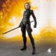 Black Widow Avengers Infinity War - S.H.Figuarts