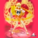 Super Sailor Venus S.H.Figuarts