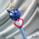 Sailor Moon Super Lip Rod Sailor Uranus Proplica