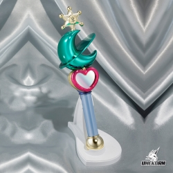 Lip Rod Sailor Neptune Sailor Moon Super - Proplica