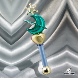 Lip Rod Sailor Neptune Sailor Moon Super Proplica