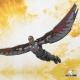 Falcon Avengers Infinity War S.H.Figuarts