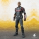 Falcon Avengers Infinity War S.H.Figuarts