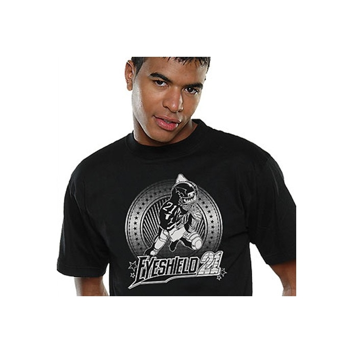 T SHIRT Eyeshield 21
