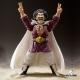 Mr Satan Dragon Ball Z - S.H.Figuarts