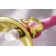 SAILOR MOON MOON STICK - PROPLICA