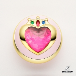 Prism Heart Sailor Moon Chibi Moon - Proplica