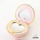 Prism Heart Sailor Moon Chibi Moon - Proplica