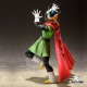 Great Saiyaman Dragon Ball Z - S.H.Figuarts