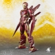Iron Man Mark 50 Nano Weapon Set - S.H.Figuarts