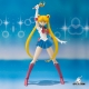 Sailor Moon - S.H.Figuarts