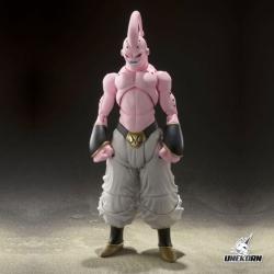 Majin Buu Evil Dragon Ball Z - S.H.Figuarts