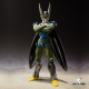 Perfect Cell Event Exclusive Color Edition Dragon Ball Z - S.H.Figuarts