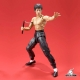 Bruce Lee - S.H. Figuarts