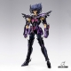 Saint Seiya Cancer Deathmask Surplice ~ Myth Cloth Ex
