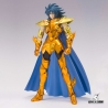 Saint Seiya Sea Dragon Kanon ~ Myth Cloth Ex