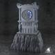 Saint Seiya Horloge du Sanctuaire ~ Myth Cloth