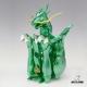 Saint Seiya Dragon Shiryu Revival ~ Myth Cloth