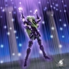 Saint Seiya Aries Shion Surplice - Myth Cloth EX
