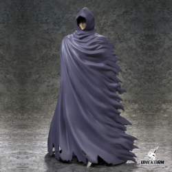 Saint Seiya Set Mysterious Surplice EX