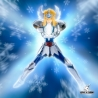 Saint Seiya Cygnus Hyoga Revival ~ Myth Cloth