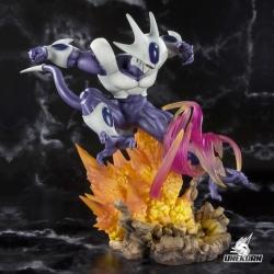 Dragon Ball Z Cooler Final Form ~ Figuarts Zero