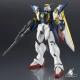 Gundam Universe Gundam Wing XXXG-01W