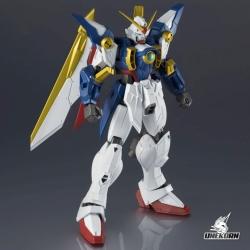 Gundam Wing XXXG-01W - Gundam Universe