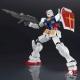 Gundam Universe Gundam RX-78-2