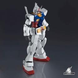 Gundam - GU-01 RX-78-2 Gundam Universe