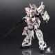 Gundam Universe Gundam Unicorn RX-0