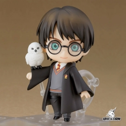 Harry Potter - Nendoroid