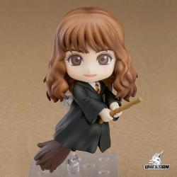 Hermione Granger Harry Potter - Nendoroid