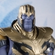 Avengers Endgame Thanos - S.H.Figuarts Bandai