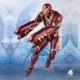 Avengers Endgame Iron Man Mark 50 - S.H.Figuarts