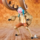 Figuarts Zero One Piece Coton Candy Lover Tony Chopper Horn Point