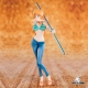 Figuarts zero One Piece Cat Burglar Nami
