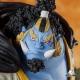 Figuarts Zero One Piece Knight of the Sea Jinbe