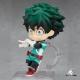 Nendoroid My Hero Academia Izuku Midoriya