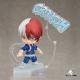 Nendoroid My Hero Academia Shoto Todoroki