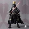 Darth Vader General Meisho - Movie Realization