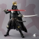 Darth Vader General Meisho - Movie Realization