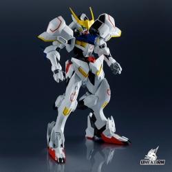 Gundam ASWG08 Barbatos - Gundam Universe