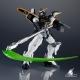 Gundam XXXG01D Deathscythe - Gundam Universe Bandai
