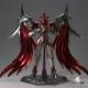 Saint Seiya Saintia Sho - Myth Cloth EX Ares God War